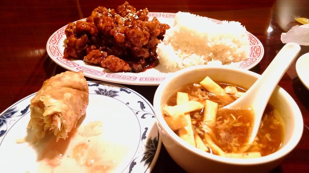 wang s kitchen 56 foto cucina cinese raleigh nc