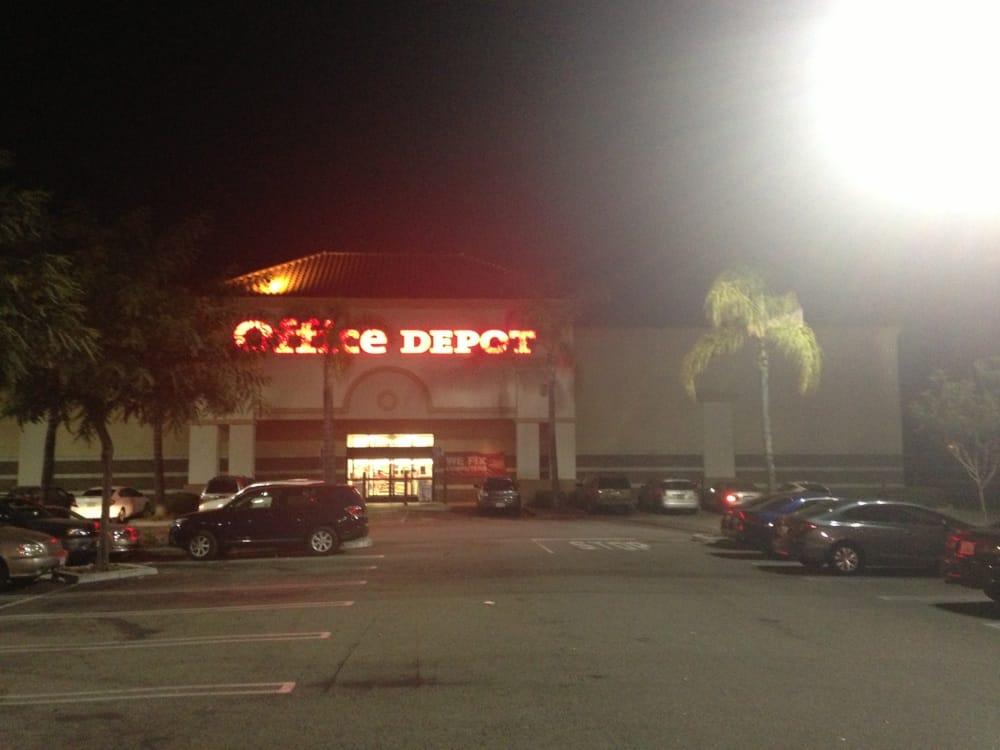 Home Depot Near Norwalk Ca