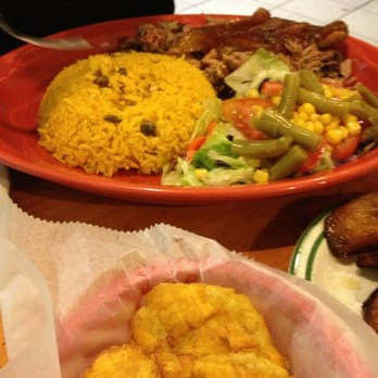 las delicias girls I've been going to las delicias for years and yesterday was the first time checking out the new location the food was just as phenomenal as i remembered and the new.