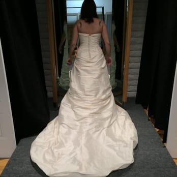 Wedding Dresses Phoenix Yelp 8