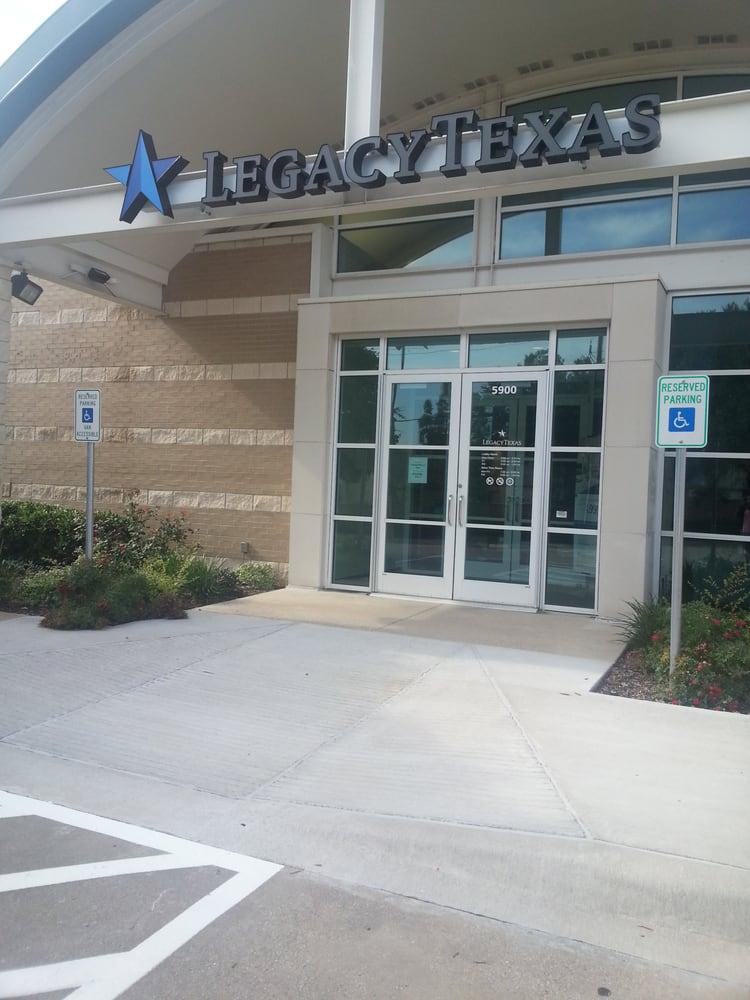 ... Bend Pharmacy - Drugstores - Plano, TX - Reviews - Photos - Yelp