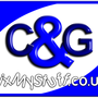 C&G Electronic Services