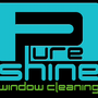 Calder window cleaners and power washing services