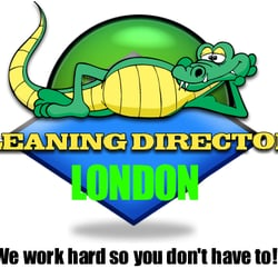 Free Cleaning Directory, London
