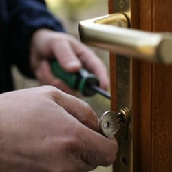 Solihull Locksmith, Birmingham, West Midlands, UK