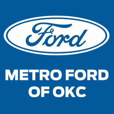 Oklahoma Ford Dealers Upcomingcarshq Com
