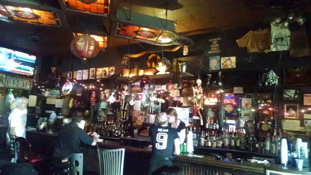 New Orleans (LA) United States  city photos : The Abbey Bars New Orleans, LA, United States Yelp