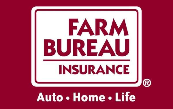 Colorado farm bureau insurance insurance loveland co for Bureau insurance