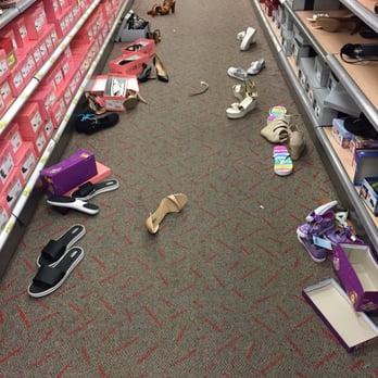 Elk Grove Vw >> Target - 62 Photos & 125 Reviews - Department Stores - 7505 Laguna Blvd, Elk Grove, CA - Phone ...