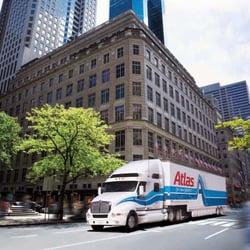 Car Insurance Companies Lafayette Indiana