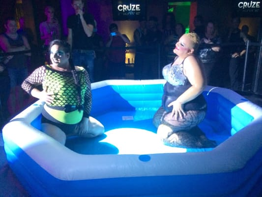 Best Gay Bars In Pittsburgh CBS Pittsburgh