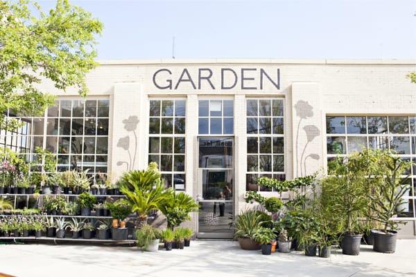 Garden westside home park atlanta ga yelp Atlanta home and garden
