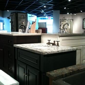 Weinstein s plumbing supply kitchen bath 887 fern for Weinstein kitchen and bath