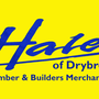 Hale & Co. Drybrook Ltd