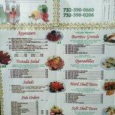 Moes Allentown Pa >> La Casa De Tortilla - Tex-Mex - Somerset, NJ - Yelp