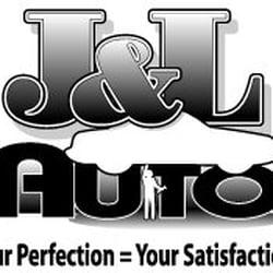 J. Waltham J amp L Auto Repair Waltham