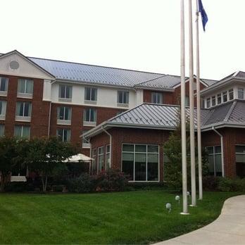 Hilton garden inn 31 photos hotels charlottesville va reviews yelp for Hilton garden inn charlottesville