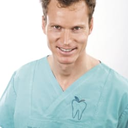 Dr. Robert Bauder, Kitzbühel, Tirol