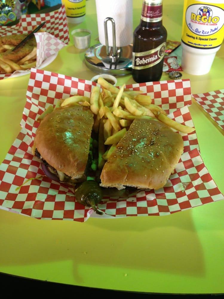 Mexican Food Near Me Garland Tx