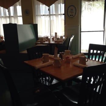 Magnolia pancake haus 336 photos breakfast brunch for Furniture haus san antonio