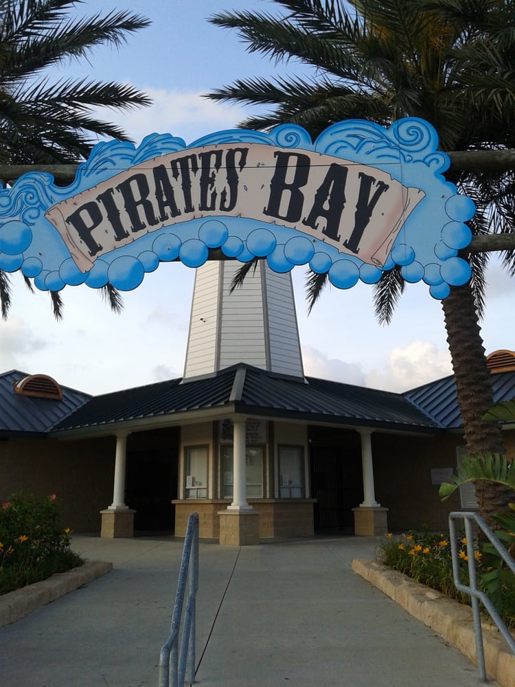 Baytown (TX) United States  city pictures gallery : Pirates Bay Water Park Baytown, TX, United States Yelp