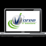 Voree IT Solutions