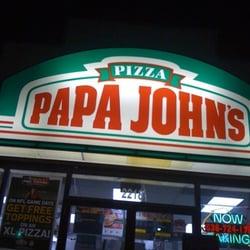 Papa johns coupons st louis