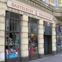 Bastelecke Ing Andreas Rajecky, Wien, Austria