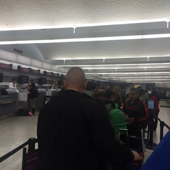 airline tickets from tijuana to morelia volaris
