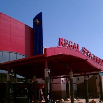 Get directions, reviews and information for Regal Cielo Vista 18 in San Antonio, TX.5/10(66).