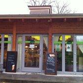 Cafe Musikerviertel Leipzig
