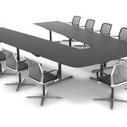 Bene plc London - Office Furniture, London, UK