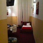 Hotel Amical, Wuppertal, Nordrhein-Westfalen, Germany