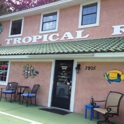 Tropical Rattan Furniture Stores Saint Augustine Fl United States Reviews Photos Yelp