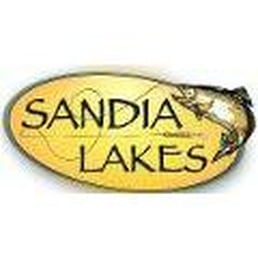 Sandia casino lakes