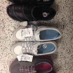 FOOTWEAR-DRESS SHOES-Styles for Less Clothes Womens & Juniors Fashions - Styles For