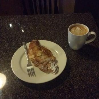 Buon Giorno Coffee Fort Worth Tx