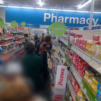 waiting in line at the drugstore summary Credit bendik kaltenborn editors' note: waiting in line is a timeless form of torture here's a story from the archives that explains why.