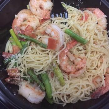 Olive Garden Italian Restaurant 91 Photos Italian Restaurants Sunrise Las Vegas Nv