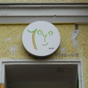 Yoyo Foodworld, Berlin
