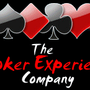 The Poker Experience Company