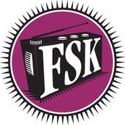 FSK Freies Sender Kombinat, Hamburg, Germany