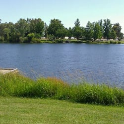 Rancho seco recreational area parks herald ca for Rancho seco fishing