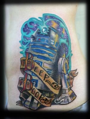 Gearhead tattoo tattoo cape coral fl yelp for Tattoo shops cape coral