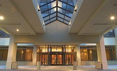 Hilton hasbrouck heights 23 photos hotels hasbrouck for 650 terrace avenue hasbrouck heights