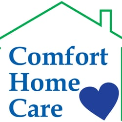 Comfort Home Care Rockville