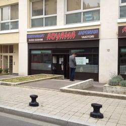 12, rue Danton, Montrouge, Montrouge, Hauts-de-Seine