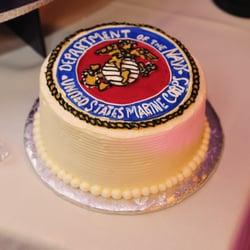 caker slut 2007