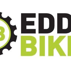 Edd's Bikes, Stevenage, Hertfordshire