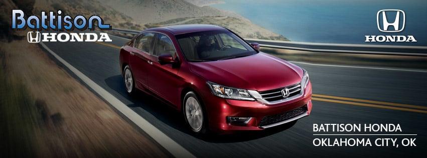 Battison honda car dealers oklahoma city ok reviews for Honda dealers okc